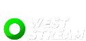 сайт розроблений веб студією WSart