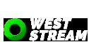 Сайт створено Вест Стрім